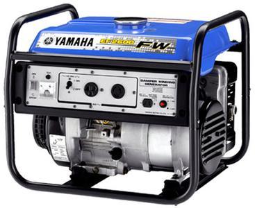 雅马哈p9500s电路图